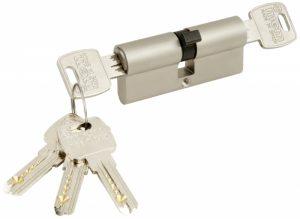 mcm-zarak-kulcsmasolasa-kulcskiraly