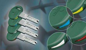 mottura-champions-kulcsmasolas-kulcskiraly