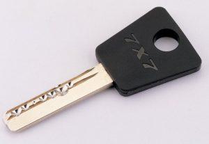 mul-t-lock-7x7-kulcsmasolas-kulcskiraly