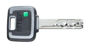 mul-t-lock-mt5-kulcsmasolas-kulcskiraly