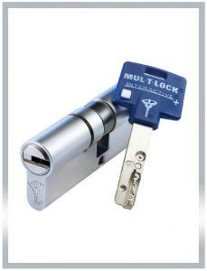 mul-t-lock-interactive-kulcsmasolas-kulcskiraly