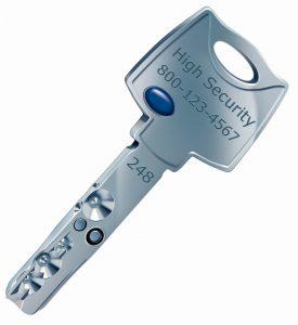 mul-t-lock-kulcsok-profi-kulcsmasolasa-kulcskiraly