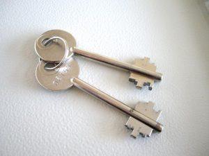 pancelszekreny-kulcsmasolas-kulcskiraly
