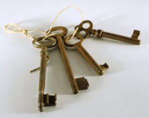 regi-kulcsokhoz-kulcskeszites