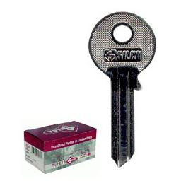 silca-kulcsmasolas-silca-nyerskulcsok-kulcskiraly
