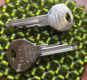 tesa-kulcsmasolas-garanciaval-kulcskiraly