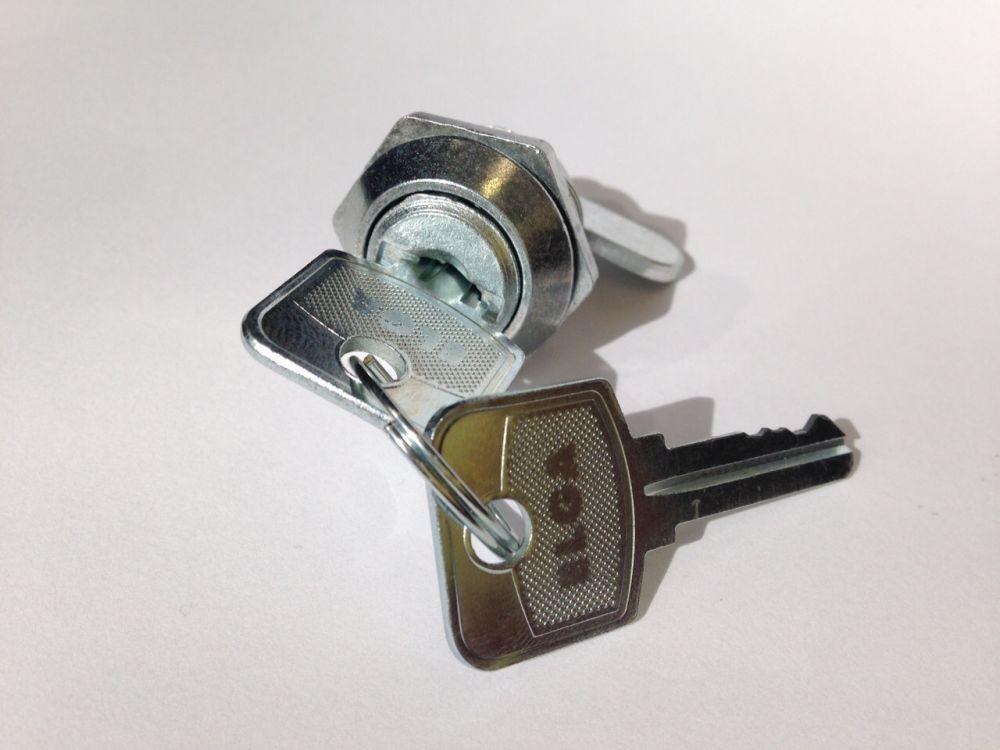 kulcsmásolás, kulcsmásolás Budapest, postaláda kulcsmásolás, postaláda kulcsmásolás Budapest