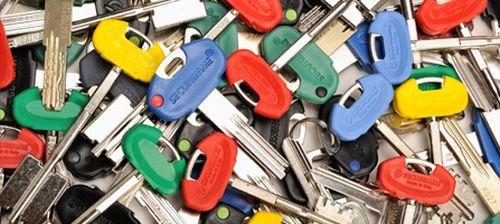 kulcsmásolás, kulcsmásolás Budapest, kulcsmásolás VI. kerület